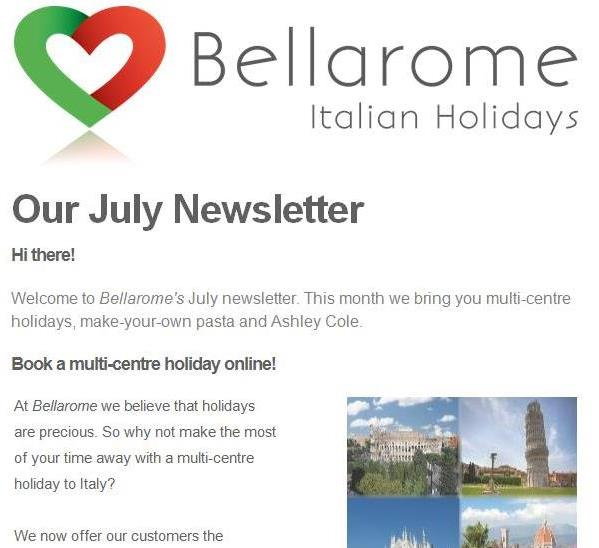 Bellarome Newsletter 6.jpg